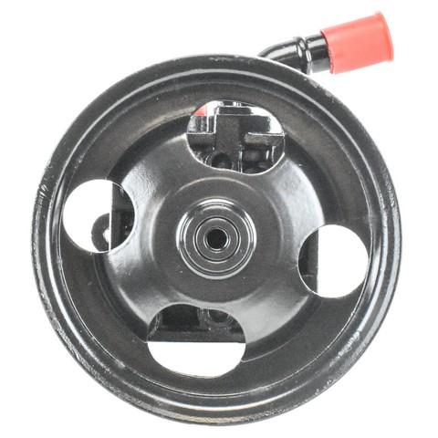 Atlantic Automotive Engineering 5892 Power Steering Pump