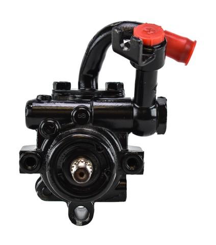 Atlantic Automotive Engineering 5894 Power Steering Pump