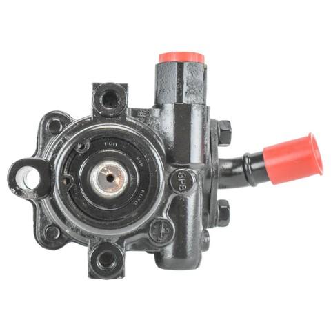 Atlantic Automotive Engineering 6154 Power Steering Pump