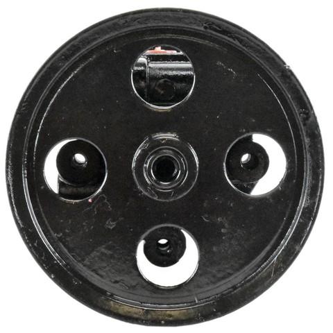 Atlantic Automotive Engineering 6245 Power Steering Pump