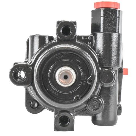 Atlantic Automotive Engineering 6262 Power Steering Pump