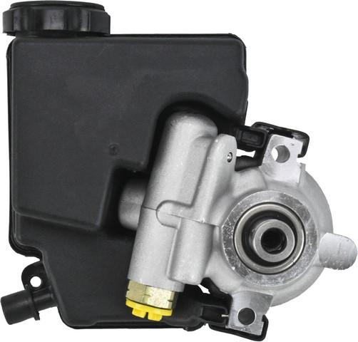 Atlantic Automotive Engineering 6303N Power Steering Pump