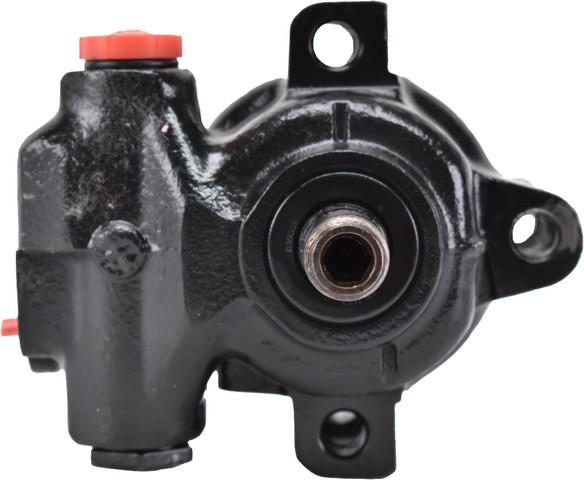 Atlantic Automotive Engineering 63107 Power Steering Pump