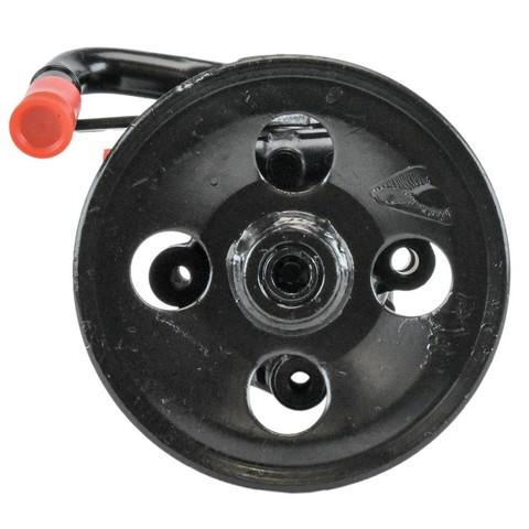 Atlantic Automotive Engineering 6312 Power Steering Pump