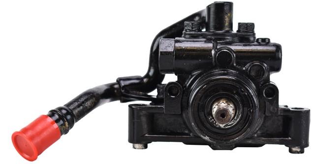 Atlantic Automotive Engineering 63180 Power Steering Pump