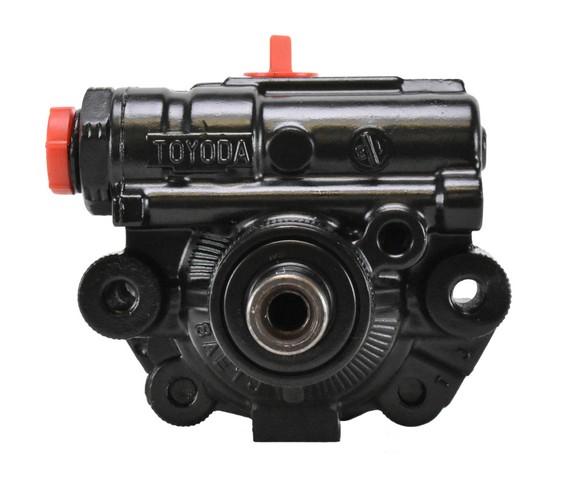 Atlantic Automotive Engineering 63204 Power Steering Pump