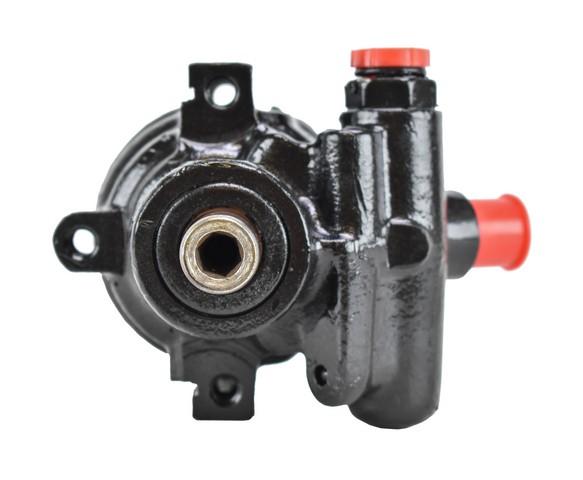 Atlantic Automotive Engineering 6338 Power Steering Pump