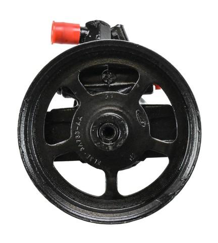 Atlantic Automotive Engineering 6391 Power Steering Pump