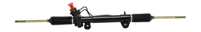 Atlantic Automotive Engineering 64117 Rack and Pinion Assembly