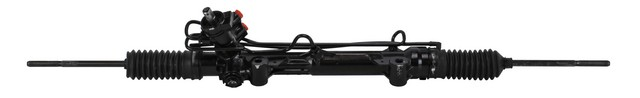 Atlantic Automotive Engineering 64125 Rack and Pinion Assembly