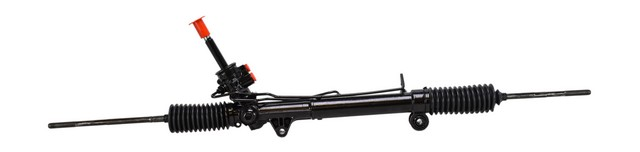 Atlantic Automotive Engineering 64131 Rack and Pinion Assembly