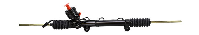 Atlantic Automotive Engineering 64137 Rack and Pinion Assembly