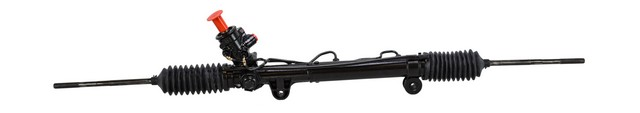 Atlantic Automotive Engineering 64189 Rack and Pinion Assembly
