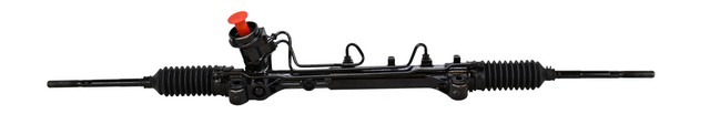 Atlantic Automotive Engineering 64233 Rack and Pinion Assembly