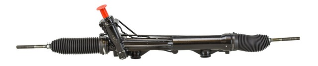 Atlantic Automotive Engineering 64234 Rack and Pinion Assembly