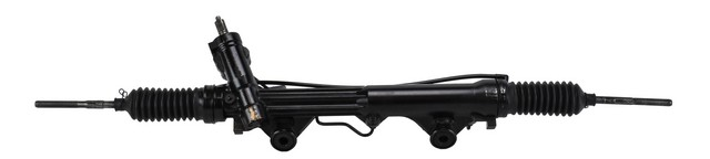 Atlantic Automotive Engineering 64236 Rack and Pinion Assembly
