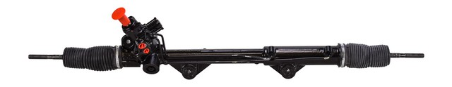 Atlantic Automotive Engineering 64244 Rack and Pinion Assembly