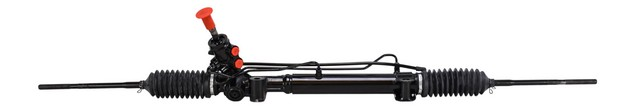 Atlantic Automotive Engineering 64253 Rack and Pinion Assembly