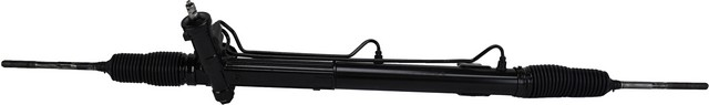 Atlantic Automotive Engineering 64254 Rack and Pinion Assembly