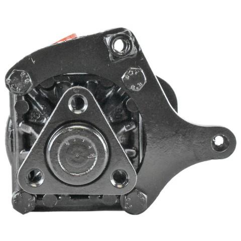 Atlantic Automotive Engineering 6428 Power Steering Pump