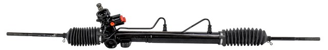 Atlantic Automotive Engineering 64294 Rack and Pinion Assembly