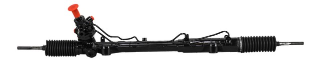 Atlantic Automotive Engineering 64409 Rack and Pinion Assembly