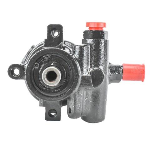 Atlantic Automotive Engineering 6443 Power Steering Pump