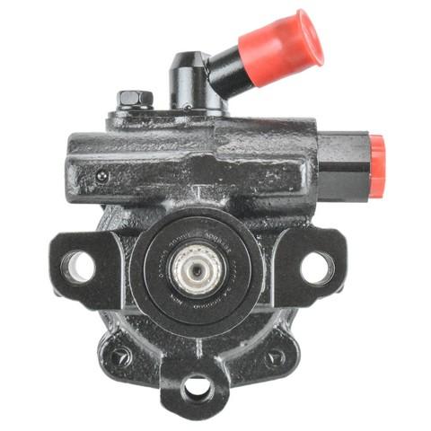 Atlantic Automotive Engineering 6459 Power Steering Pump