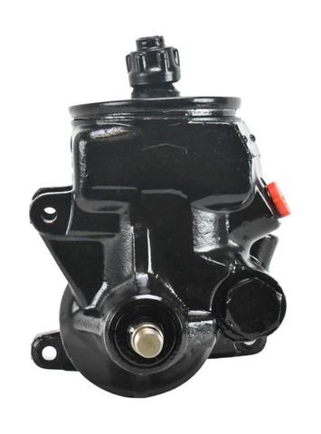 Atlantic Automotive Engineering 6524 Power Steering Pump