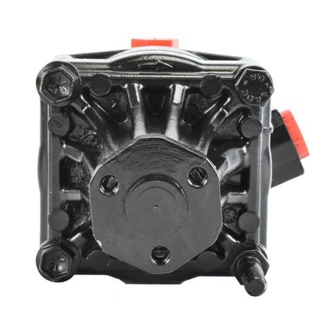 Atlantic Automotive Engineering 6532 Power Steering Pump