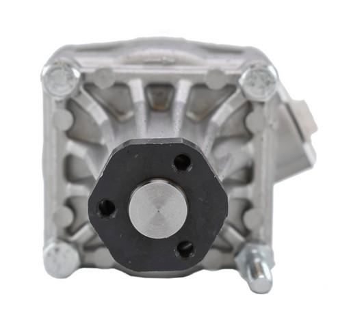 Atlantic Automotive Engineering 6532N Power Steering Pump