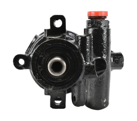Atlantic Automotive Engineering 6533 Power Steering Pump