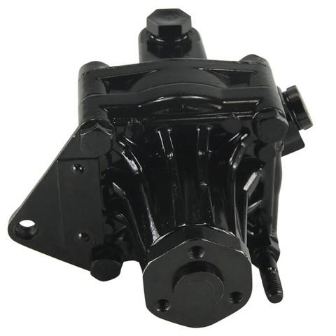 Atlantic Automotive Engineering 6535 Power Steering Pump