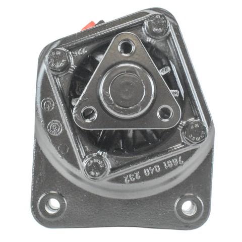 Atlantic Automotive Engineering 6599B Power Steering Pump