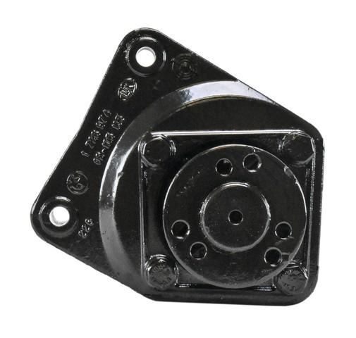 Atlantic Automotive Engineering 6599 Power Steering Pump