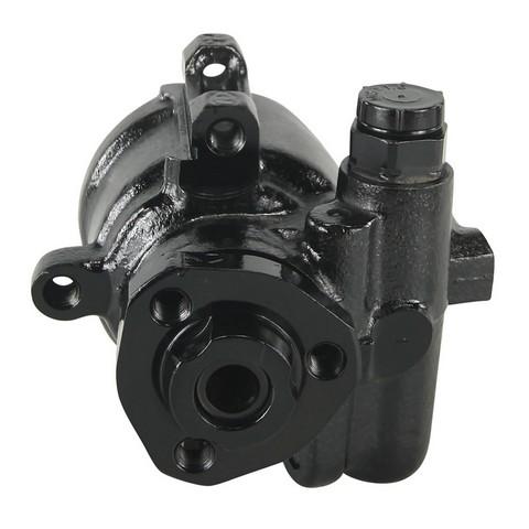 Atlantic Automotive Engineering 6702 Power Steering Pump