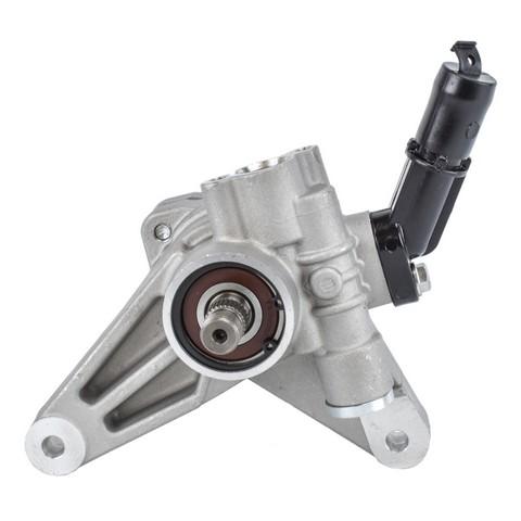 Atlantic Automotive Engineering 6706N Power Steering Pump