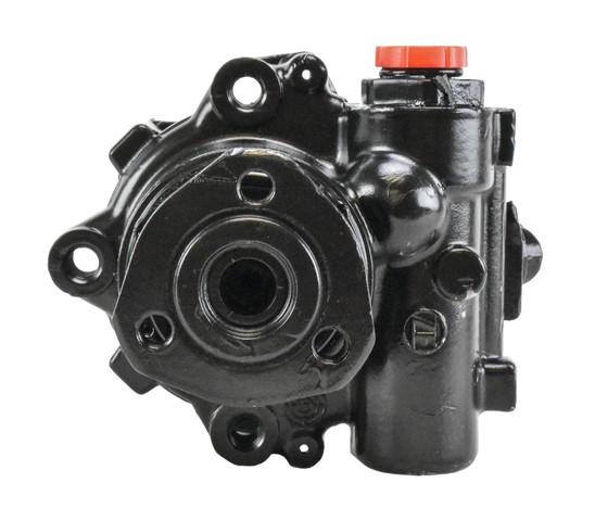 Atlantic Automotive Engineering 6803 Power Steering Pump