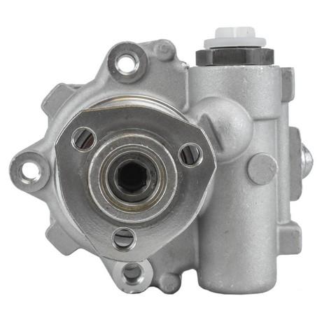 Atlantic Automotive Engineering 6803N Power Steering Pump