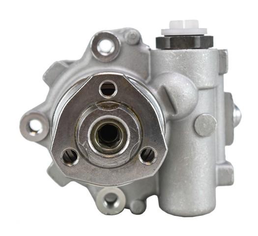 Atlantic Automotive Engineering 6804N Power Steering Pump