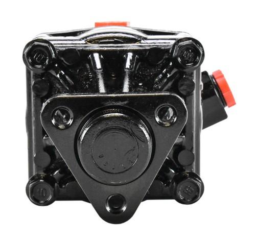 Atlantic Automotive Engineering 6806 Power Steering Pump