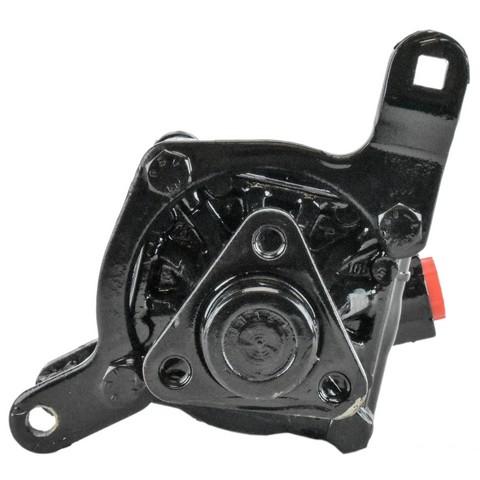 Atlantic Automotive Engineering 6807 Power Steering Pump