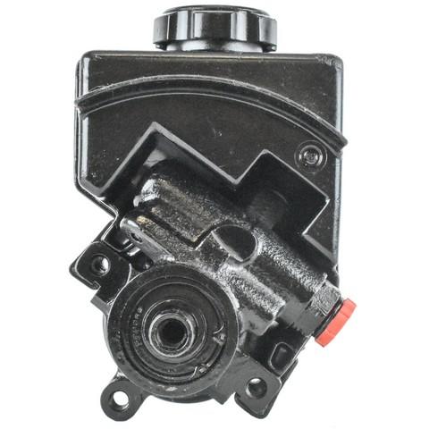 Atlantic Automotive Engineering 6839 Power Steering Pump