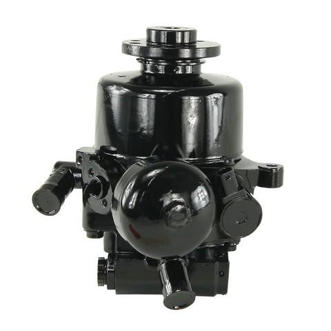Atlantic Automotive Engineering 6848 Power Steering Pump