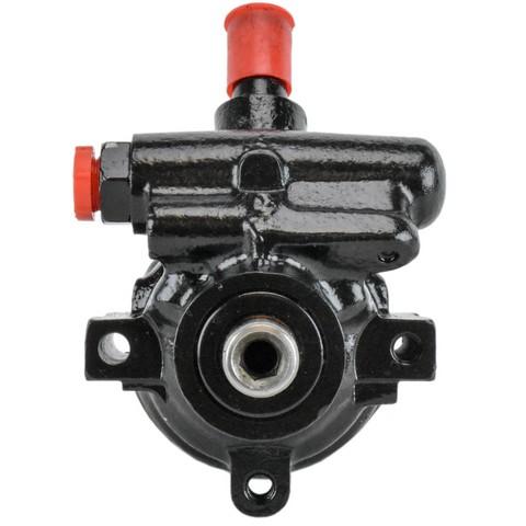 Atlantic Automotive Engineering 6881 Power Steering Pump