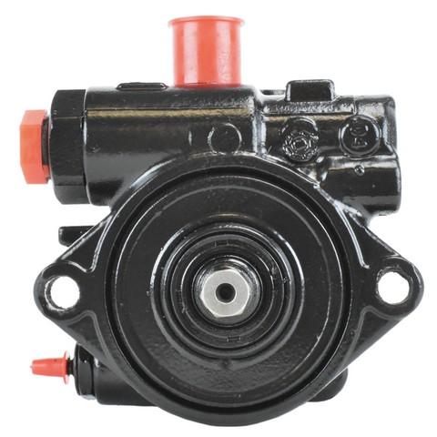 Atlantic Automotive Engineering 6883NR Power Steering Pump