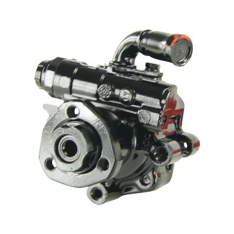 Atlantic Automotive Engineering 6890 Power Steering Pump