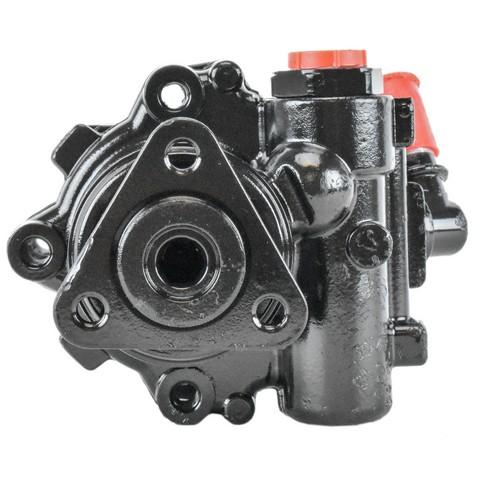 Atlantic Automotive Engineering 7036 Power Steering Pump