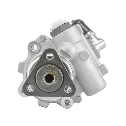 Atlantic Automotive Engineering 7036N Power Steering Pump