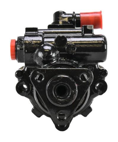 Atlantic Automotive Engineering 7037 Power Steering Pump
